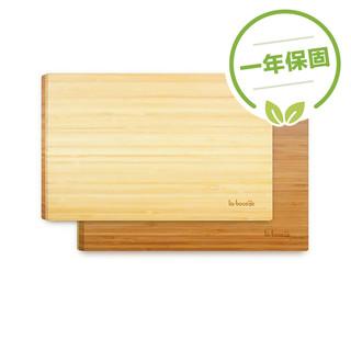 la-boos 日式野餐便當盒 - la-boos 高品質 竹製生活用品 | Pinkoi圖