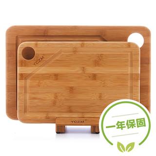 la-boos 竹製生活用品 |台灣樂天市場: 竹生活用品圖